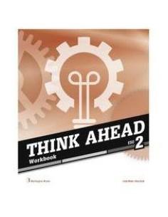 Eso 2 - Think Ahead Wb (spa)