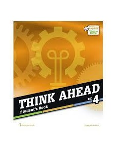 Eso 4 - Think Ahead