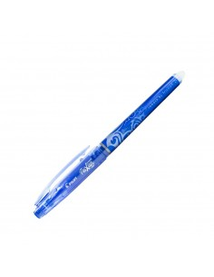 Bolígrafo borrable Frixion...