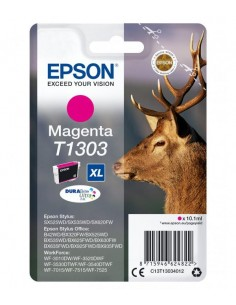Cartucho Epson T1303...