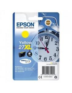 Cartucho EPSON 27XL,...