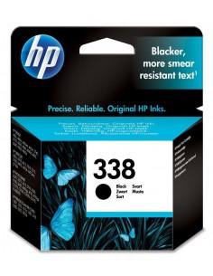 Cartucho de tinta HP 338...