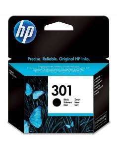 Cartucho HP 301 negro CH561EE