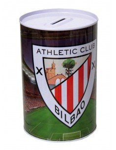 ATHLETIC BILBAO HUCHA...