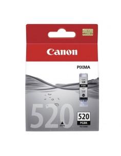 Cartucho Canon PGI-520...