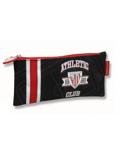Portatodo plano Athletic R:...