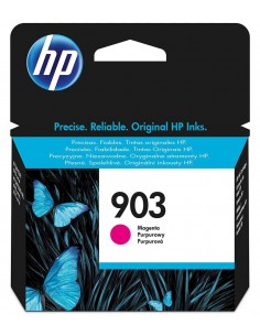 Cartucho HP 903 Magenta
