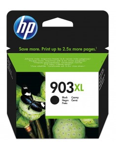 Cartucho HP 903XL negro