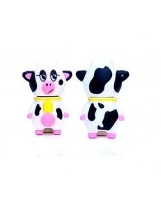 Memoria usb 16 gb la vaca paca