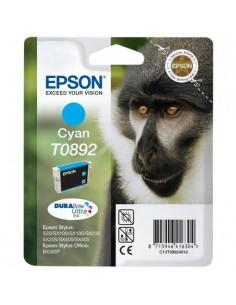 Cartucho Epson T0892 cyan
