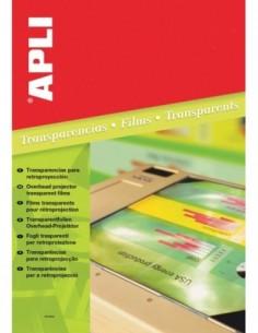 C/100 transparencias APLI...
