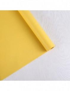 Papel kraft 1x3 amarillo R:...