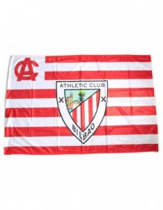 Bandera Oficial Athletic...