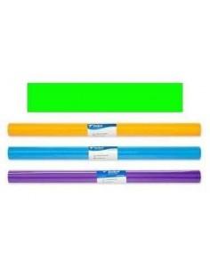Aironfix verde fluorescente...