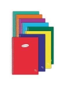 Cuaderno A5 80 hojas con 1...