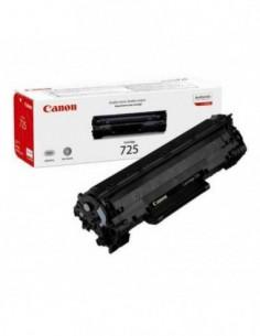 Toner Canon 725 LBP/6000...