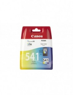 Cartucho Canon CL-541 color
