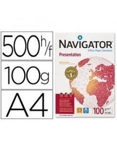 Navigator A4 100gr...