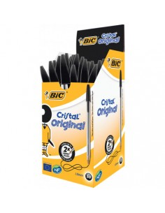 BIC Cristal Original - Pack...