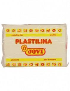 Plastilina Blanca ref .72/01