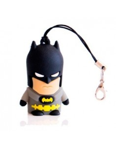 Memoria Usb Batman 16gb Usb...