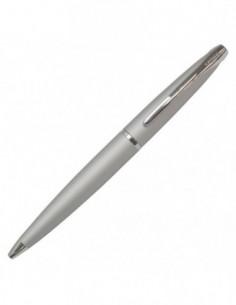 Cruz ATX bolígrafo en satén...