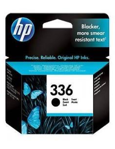 Cartucho de tinta HP 336...