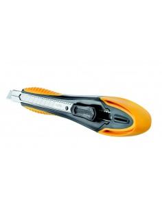 Cutter 9 mm bimat ultimate...