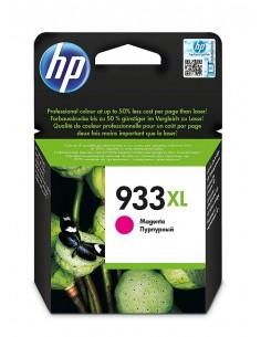 Cartucho HP 933 XL magenta...