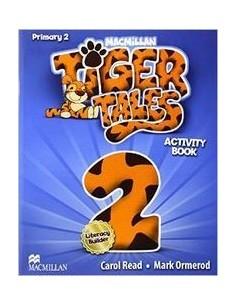 Ep 2 - Tiger Tales Wb...