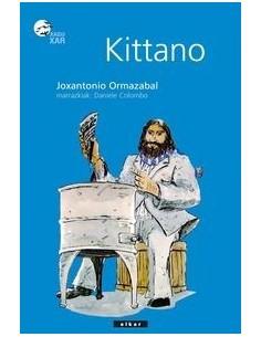 KITTANO - ORMAZABAL...