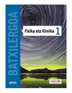 BATX- 1 FISIKA ETA KIMIKA...