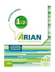DBH 3. ARIAN A1.2...