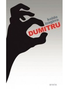 Dumitru. Un libro de Koldo...