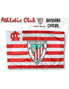 Bandera Athletic Club de...