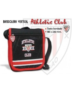 Bolso Bandolera Athletic...