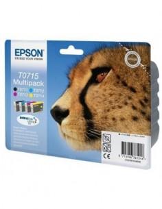 Cartucho de tinta EPSON...