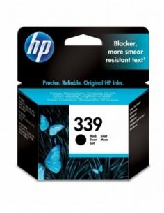Cartucho de tinta HP 339...