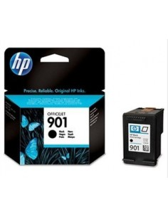Cartucho de tinta HP 901...