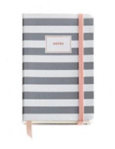Cuaderno 90 x 140 mm...