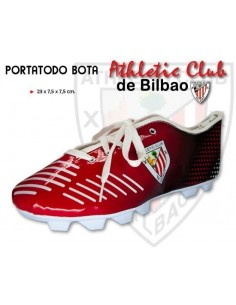 Bota Portatodo 3D Athletic...
