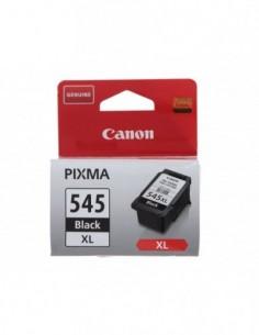 Cartucho Canon 545XL B/N