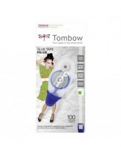 Pegamento Tombow roller...