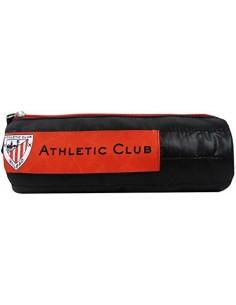 Estuche Soft Athletic Club...