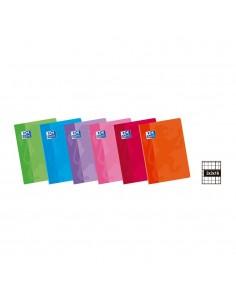 Cuaderno PLASTIPLAC Fº 90...