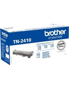 Toner negro Brother TN2410...