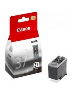 Cartucho Canon PG-37 pixma...