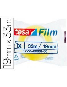 Paq/24 cintas adhesivas...