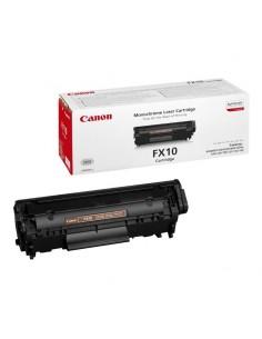 Toner Canon FX10 negro...