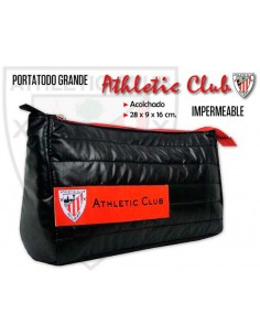 ATHLETIC CLUB BILBAO...